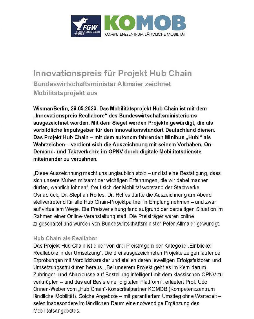 Hub_Chain_S1